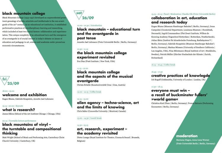 BM_Symposium_Folder