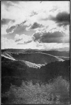 #19 Vol. II, No. 6 - 04.1944 Black Mountain College Bulletin. Courtesy of Western Regional Archives.