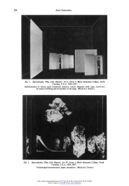 "#2 Xanti Schawinsky: ""Spectodrama: Contemporary Studies"", in Leonardo, Vol. 2, No. 3 (Jul., 1969), pp. 283-286, Published by: The MIT Press"