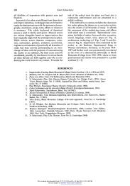 "#4 Xanti Schawinsky: ""Spectodrama: Contemporary Studies"", in Leonardo, Vol. 2, No. 3 (Jul., 1969), pp. 283-286, Published by: The MIT Press"