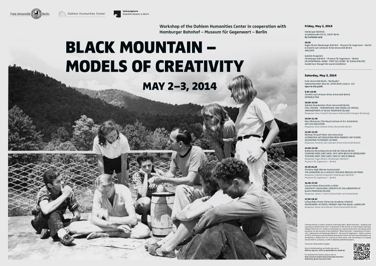 BlackMountainPoster2