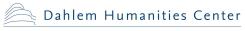 FU_Einladung_DHC.indd