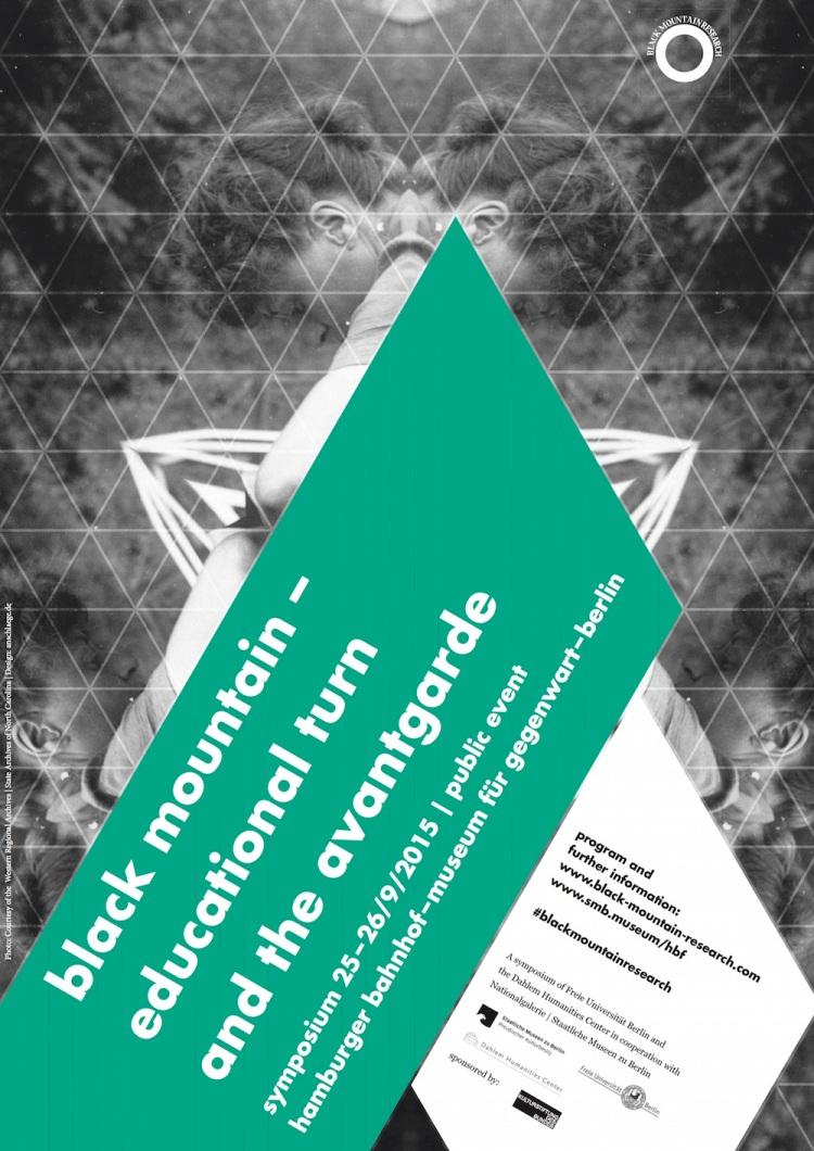 Symposium_BM_Plakat_druck_klein