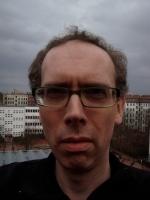 Dieter Lesage