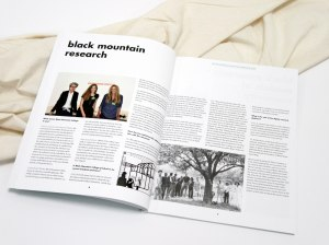 Black-Mountain_Research